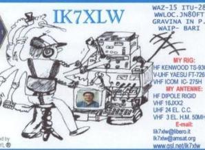 image of ik7xlw