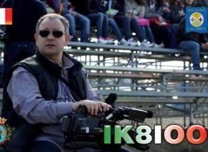 image of ik8ioo