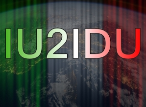 image of iu2idu