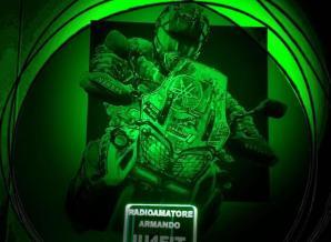 image of iu4fit