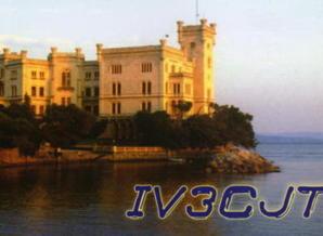 image of iv3cjt