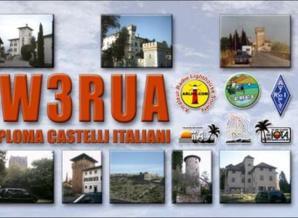 image of iw3rua
