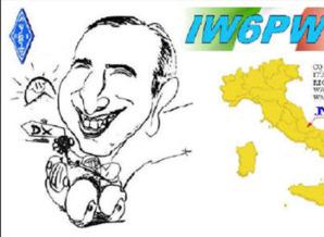image of iw6pwc