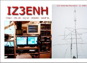 image of iz3enh