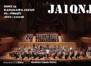 image of ja1qnj