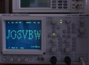 image of jg3vbw