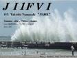 image of ji1fvi