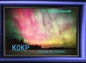 image of k0kp
