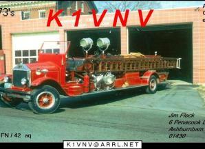 image of k1vnv