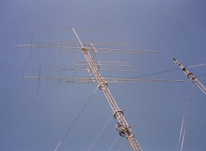 image of k2drh