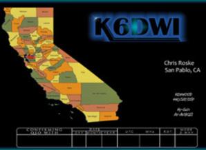 image of k6dwi