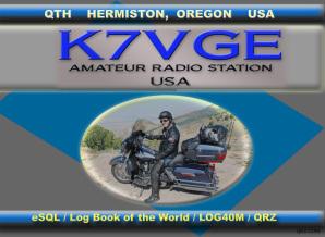 image of k7vge