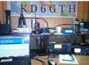 image of kd6gth