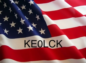 image of ke0lck
