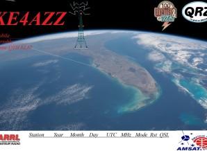 image of ke4azz