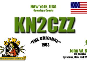 image of kn2czz