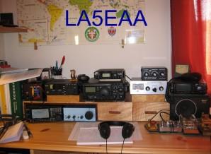 image of la5eaa