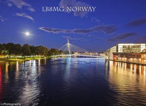 image of lb8mg