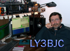 image of ly3bjc