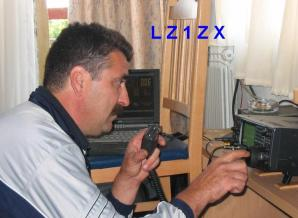 image of lz1zx