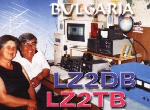 image of lz2db