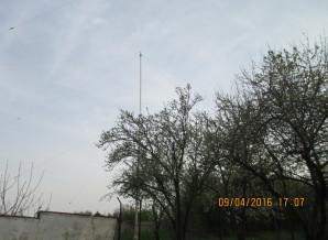 image of lz2dg