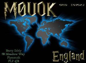 image of m0uok