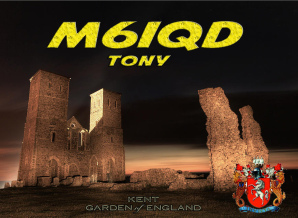 image of m6iqd