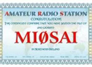 image of mi0sai