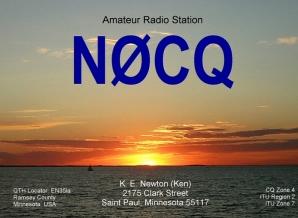 image of n0cq