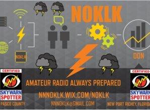 image of n0klk