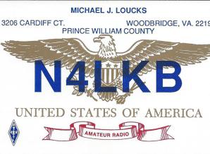 image of n4lkb