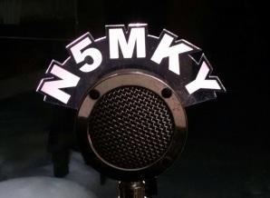 image of n5mky