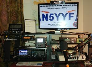 image of n5yyf