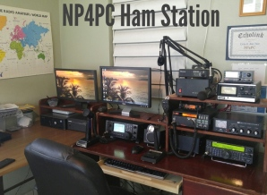 image of np4pc