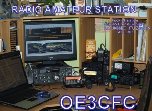image of oe3cfc