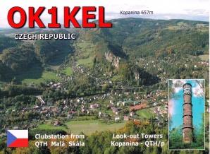 image of ok1kel