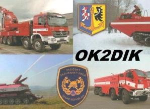 image of ok2dik