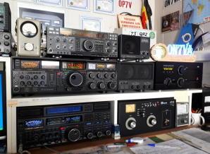 image of op7v