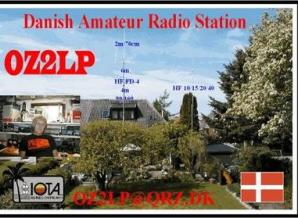 image of oz2lp