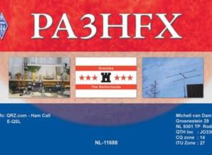 image of pa3hfx