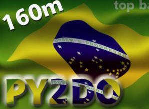 image of py2do