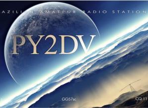 image of py2dv
