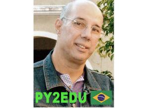 image of py2edu