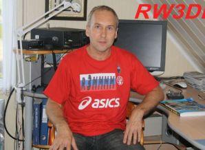 image of rw3dd