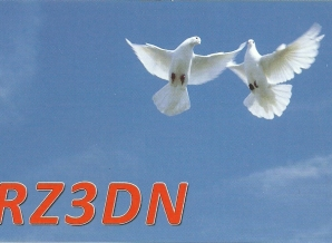 image of rz3dn