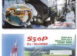 image of s56p