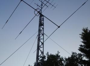 image of sm6vtz