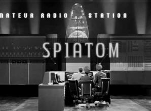 image of sp1atom