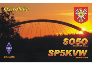 image of sp5kvw